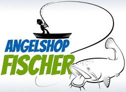 Angelshop Cham – Das Online Angelgeschäft