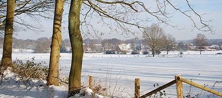 Gemeinde Wohltorf