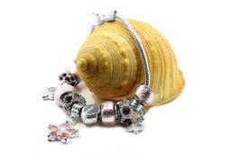Juwelier Bentien in Trittau