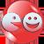 Grafik zu Vereinen in Trittau - Smileys